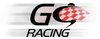 2014 Mason Lake Road Race 1 GC Racing Event Timing