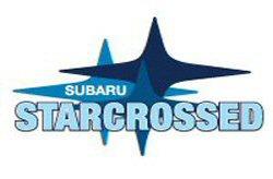 2014-Starcrossed