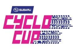 s-ubaru-cyclo-cup-logo